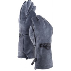 Napoleon Cowhide Leather Gloves - 62147