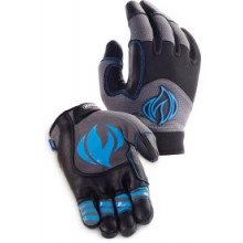 Napoleon Smart-Touch Multi-Use Gloves (Large) - 62142