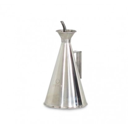 OFYR - Oil Can