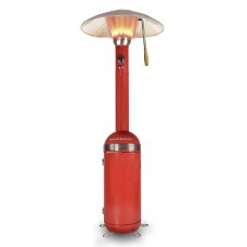 Memphis 13kW Patio Heater