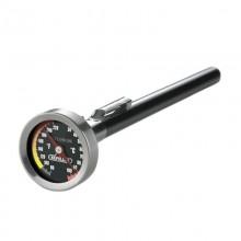 Napoleon Instant Pocket Thermometer - 61004
