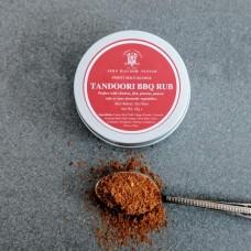 Mrs Balbir Singh's Tandoori BBQ Rub