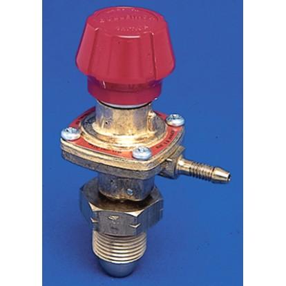 Bullfinch 1051/01 High Pressure Regulator
