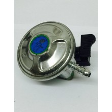 21mm Butane Regulator