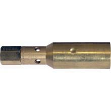 Sievert Light Line Burner 8719