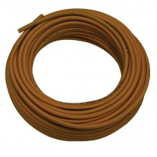 6.3mm Gas Hose Per Metre